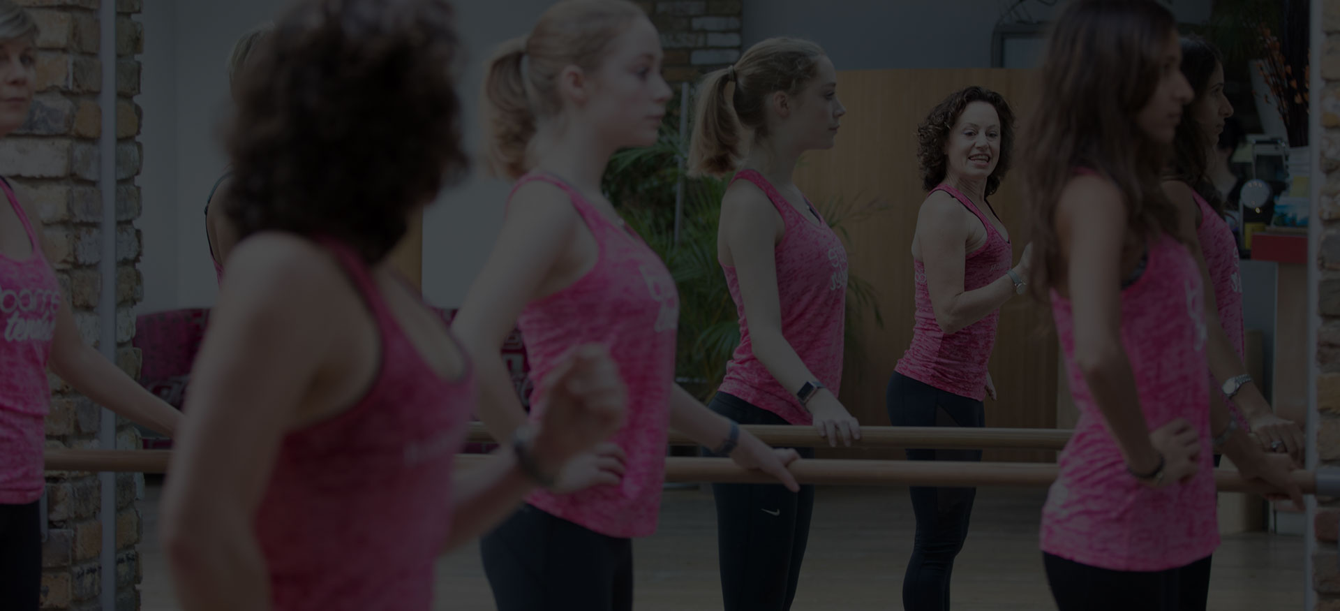 How Bootybarre Can Get Your Summer-Ready!